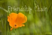 friendship-chain