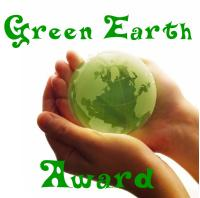Green Earth Award